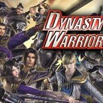 review-dynasty-warriors-8-text-and-video-1100534