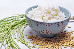 13-4-green-revolution-bigger-rice-bowl